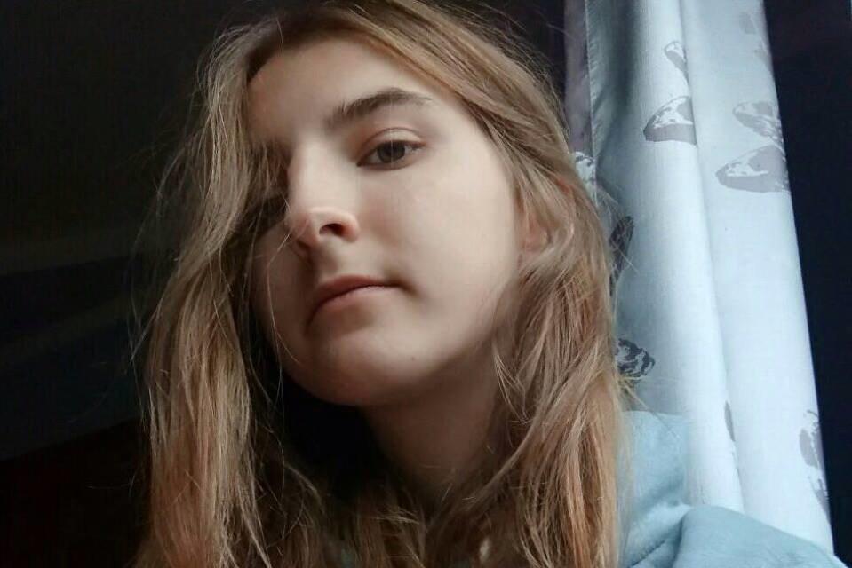 На Закарпатті батько з поліцією розшукував свою 17-річну доньку, поки та гостювала у знайомого в Одесі, фото-1