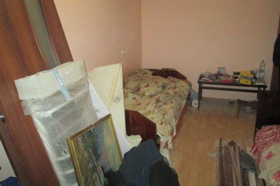 Ужгородець загубив ключі від квартири і ввечері у нього з-під подушки 16-річний хлопець вкрав 700 доларів (ФОТО), фото-2