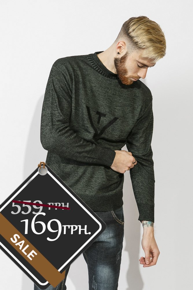 Шукали недорогий, хороший інтернет-магазин одягу? Знайшли, дивіться, фото-10