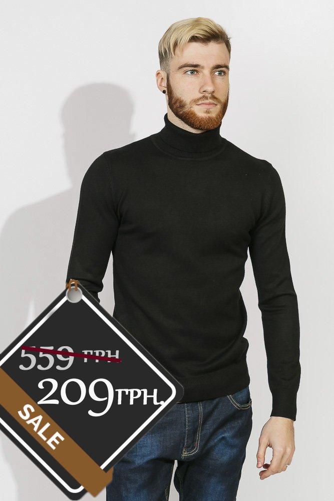 Шукали недорогий, хороший інтернет-магазин одягу? Знайшли, дивіться, фото-8