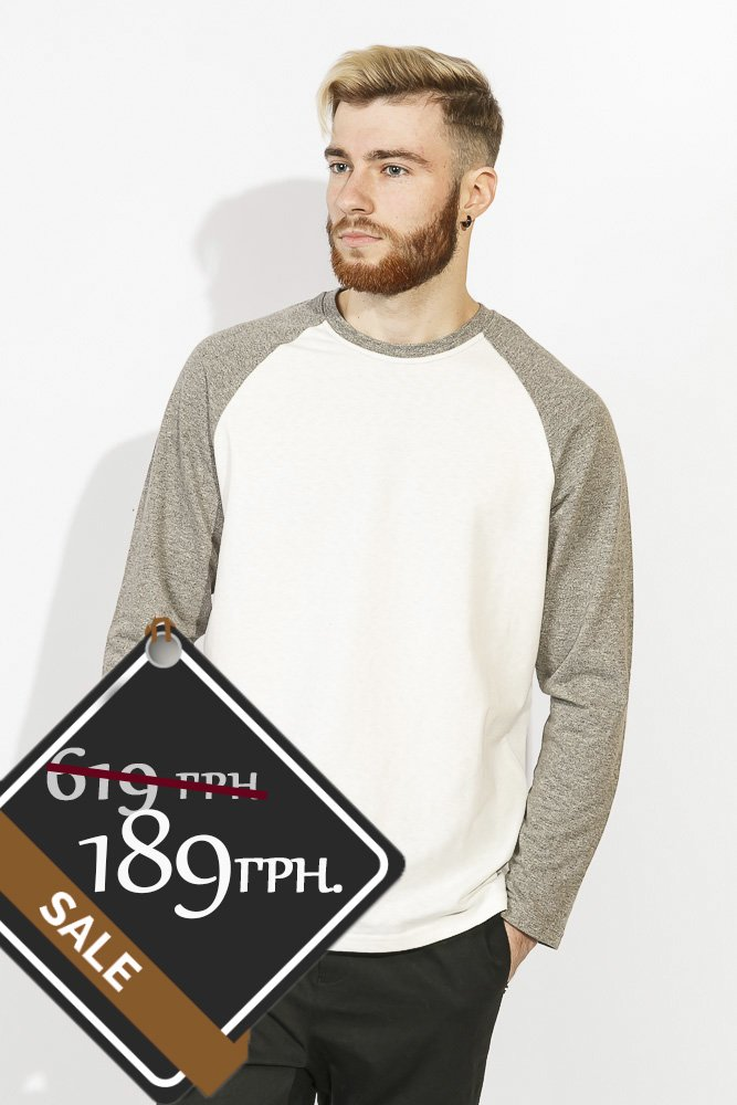 Шукали недорогий, хороший інтернет-магазин одягу? Знайшли, дивіться, фото-7