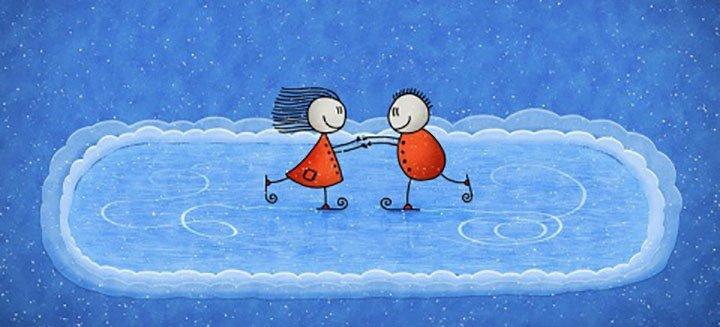 ТОП-10 ідей, де провести романтичне побачення на День Валентина в Ужгороді, фото-10