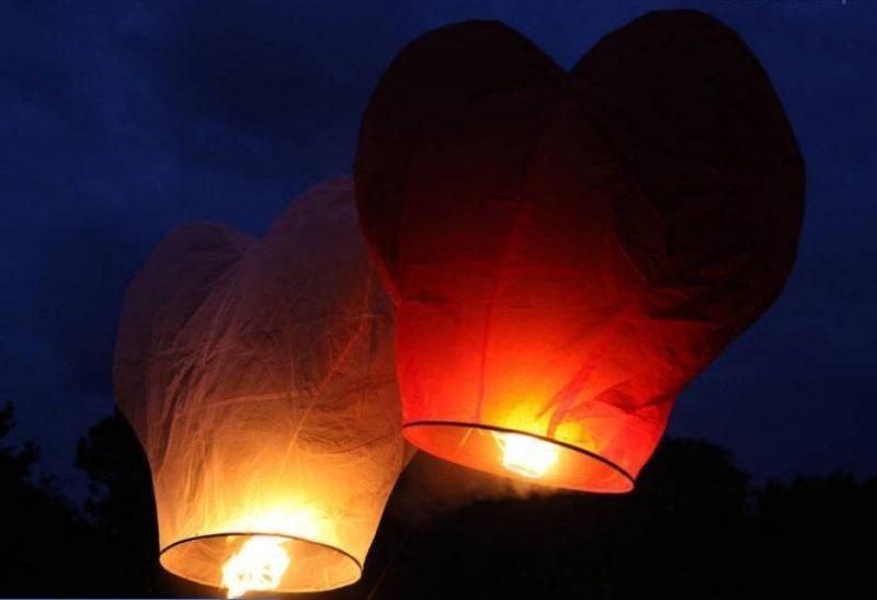 ТОП-10 ідей, де провести романтичне побачення на День Валентина в Ужгороді, фото-9