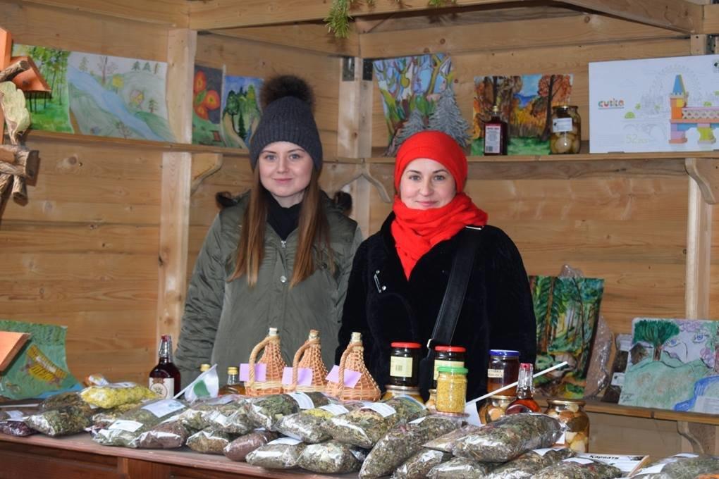 В Ужгороді на набережній Незалежності стартував «Медовуха-фест» (ФОТОРЕПОРТАЖ), фото-20