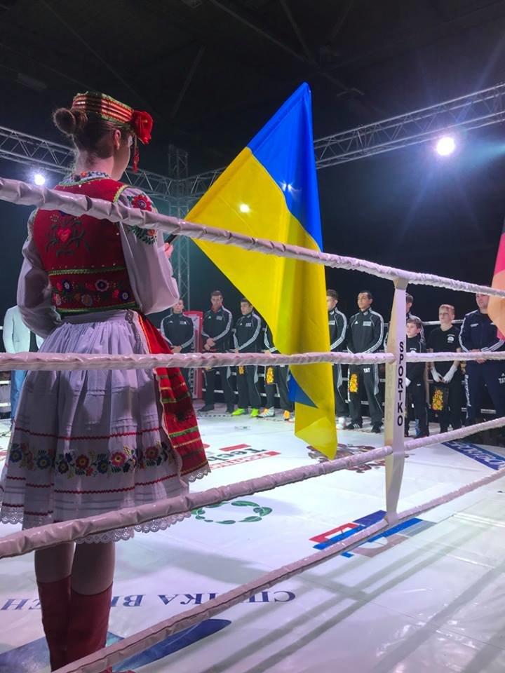"""«Uzhgorod Challenge»: у місцевій """"Юності"""" пройшли престижні змагання серед боксерів із Закарпаття та Німеччини (ФОТО), фото-6"""
