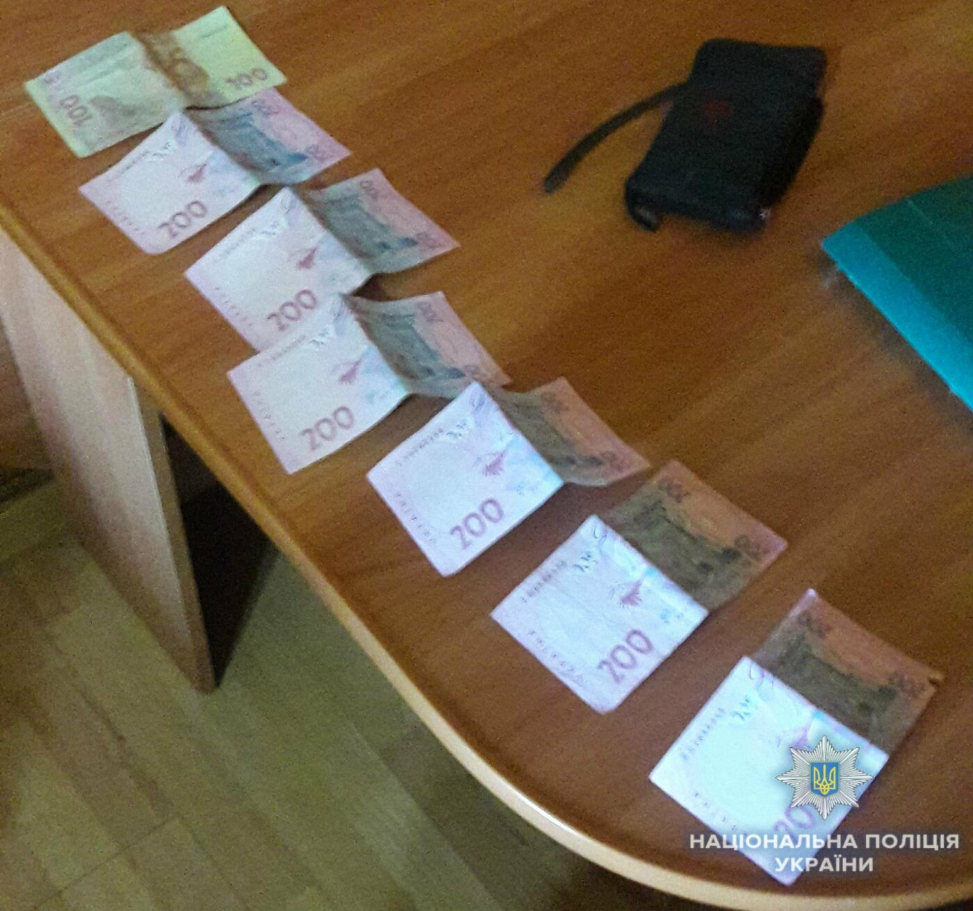 Шукали клієнтів в Інтернеті: 19-річна і 43-річна повії продавали тіло у Сваляві за 1500 гривень (ФОТО), фото-2