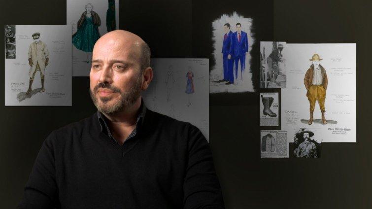 """""""Форма води"""", Гарі Олдман та інші переможці """"Оскара-2018"""" (ФОТО, ВІДЕО), фото-3"""