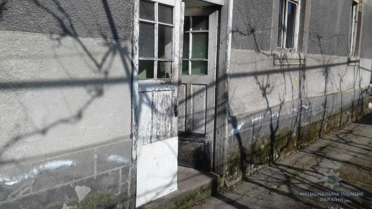 Трагедія в Оноківцях: 45-річний чоловік вбив рідного брата (ФОТО), фото-2