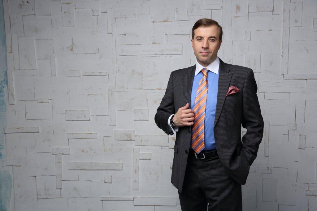 «Бізнес прорив» в Ужгороді: подробиці організації масштабної бізнес-події на Закарпатті, фото-4