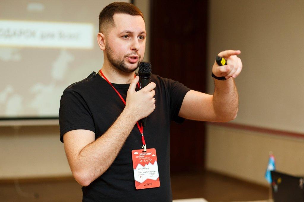 «Бізнес прорив» в Ужгороді: подробиці організації масштабної бізнес-події на Закарпатті, фото-6