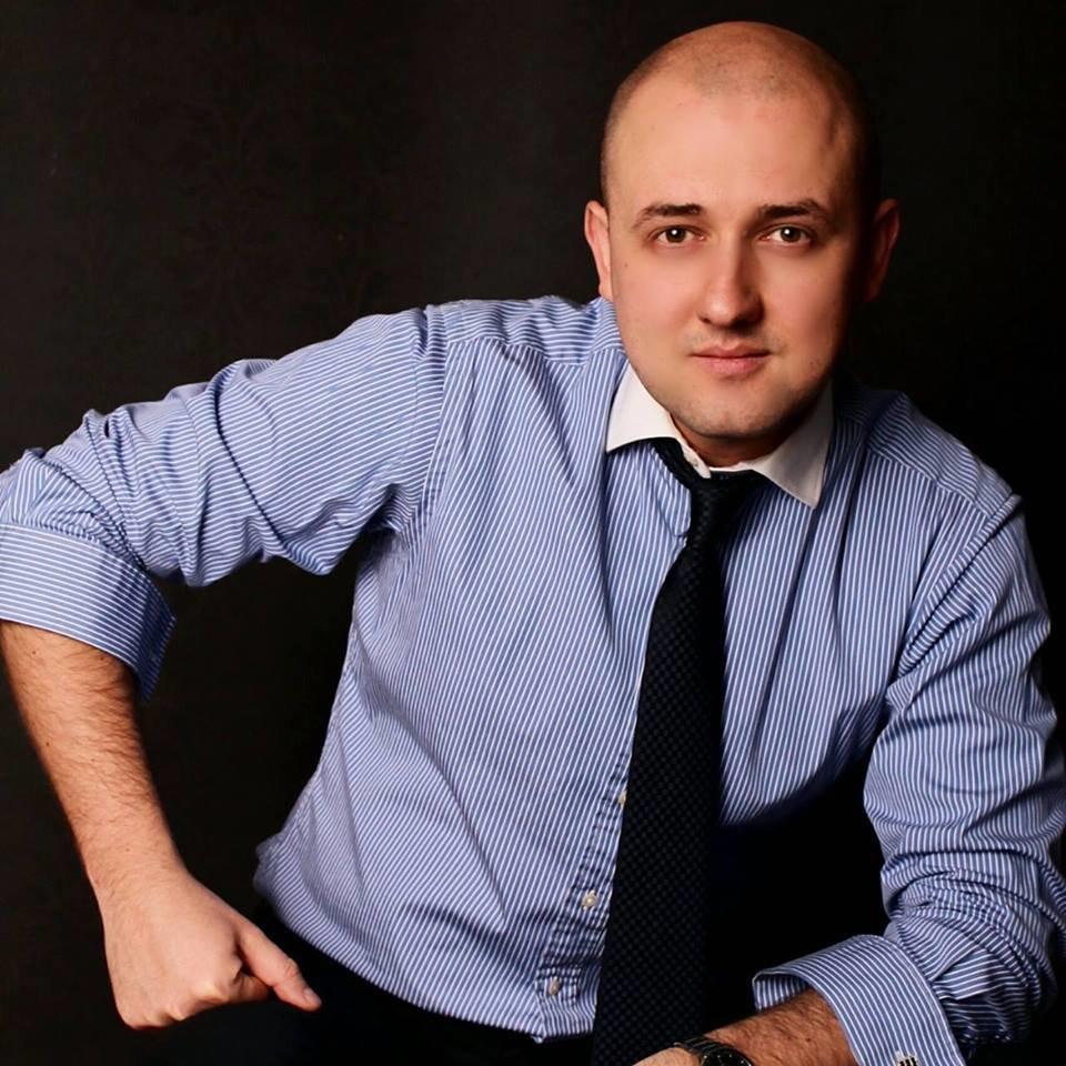 «Бізнес прорив» в Ужгороді: подробиці організації масштабної бізнес-події на Закарпатті, фото-2