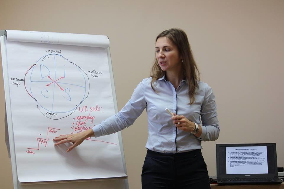 «Бізнес прорив» в Ужгороді: подробиці організації масштабної бізнес-події на Закарпатті, фото-3
