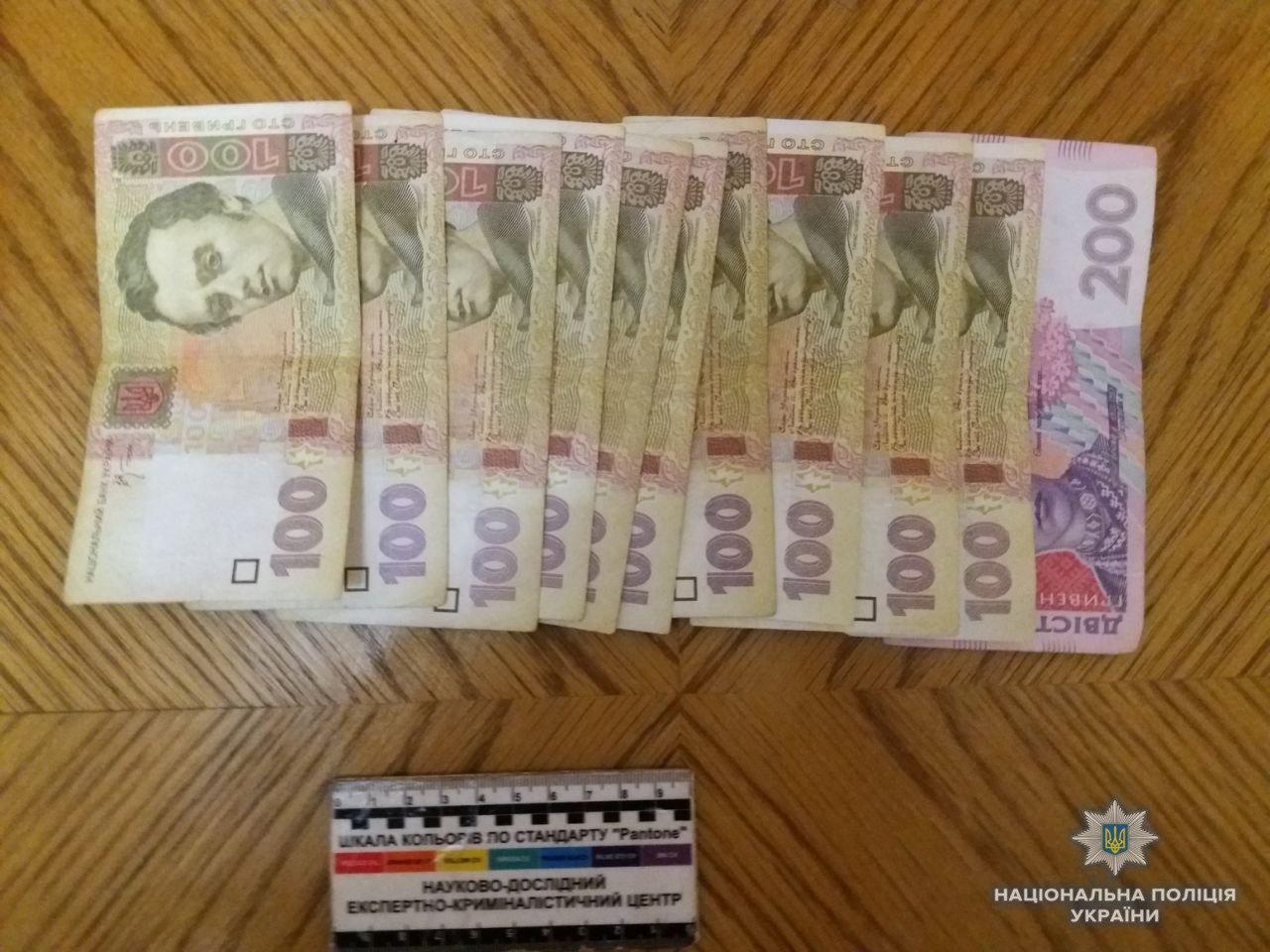 На Закарпатті сестра з братом займалися сутенерством: дівчат продавали за 1200 гривень (ФОТО) , фото-2