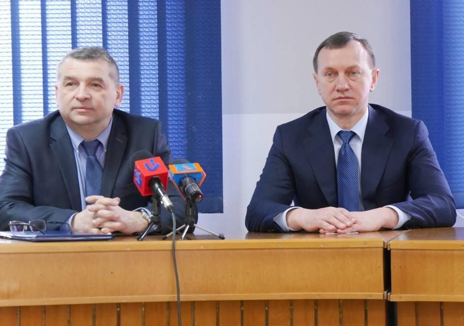 """Пасажиромісткість - 104 особи, розгін - до хвилини: в Ужгороді підписали договір з """"Електротрансом"""" на 10 нових автобусів (ФОТО), фото-5"""