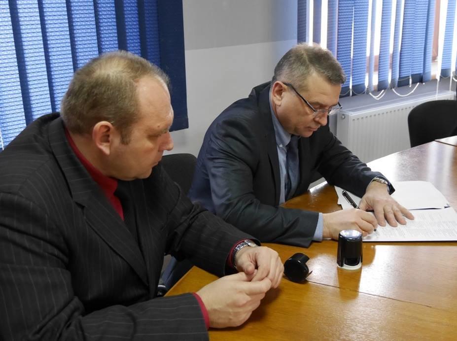 """Пасажиромісткість - 104 особи, розгін - до хвилини: в Ужгороді підписали договір з """"Електротрансом"""" на 10 нових автобусів (ФОТО), фото-6"""