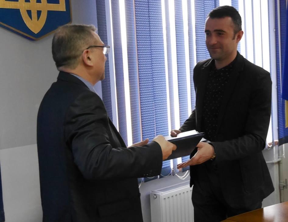 """Пасажиромісткість - 104 особи, розгін - до хвилини: в Ужгороді підписали договір з """"Електротрансом"""" на 10 нових автобусів (ФОТО), фото-4"""