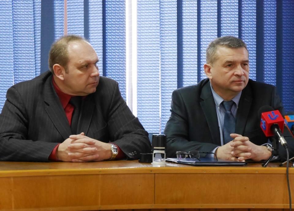 """Пасажиромісткість - 104 особи, розгін - до хвилини: в Ужгороді підписали договір з """"Електротрансом"""" на 10 нових автобусів (ФОТО), фото-2"""