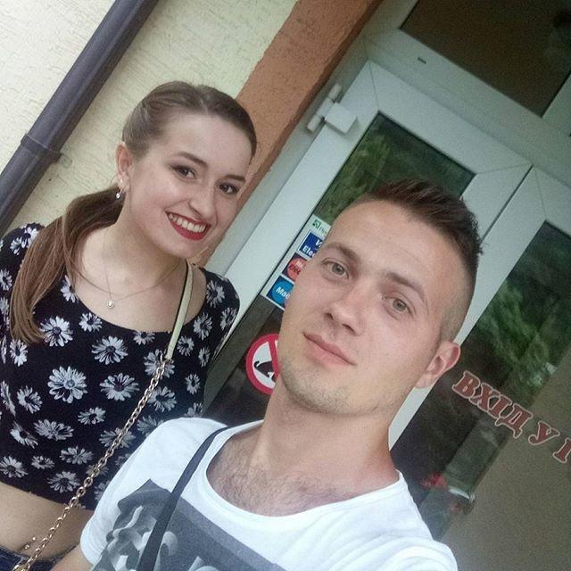 """""""Підозрюваний у цій справі вже є"""": Михайло Грабар, якого облили кислотою, повернувся з Одеси в Ужгород (ІНТЕРВ'Ю), фото-3"""