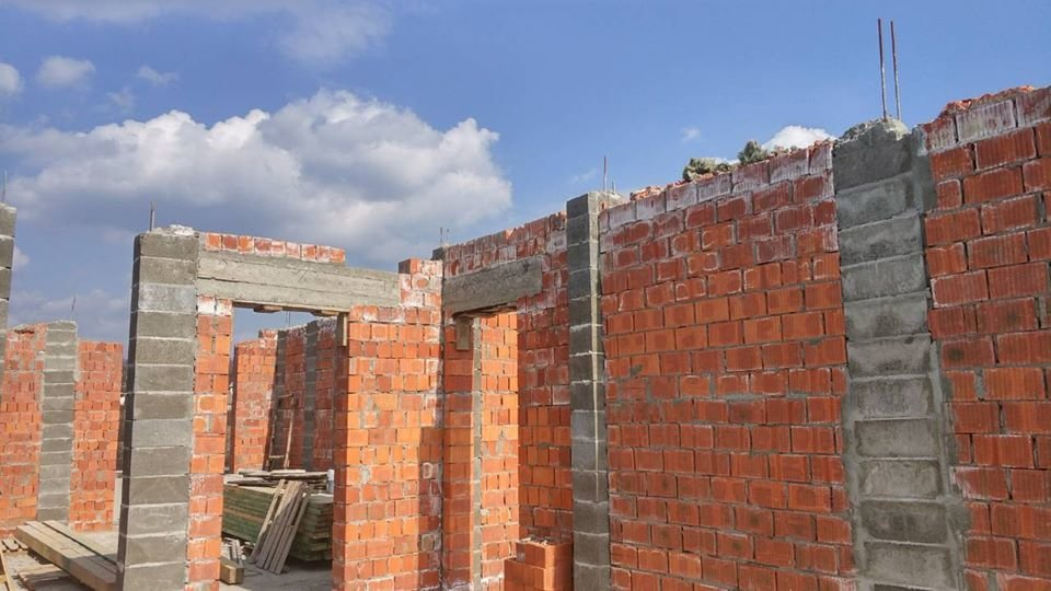 Квартир не буде: в Ужгороді забудовника змусили демонтувати 8-й поверх (ФОТО), фото-4
