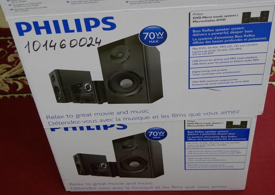 В ужгородські школи для ЗНО купили 40 аудіосистем за 200 000 гривень (ФОТО, ВІДЕО), фото-4