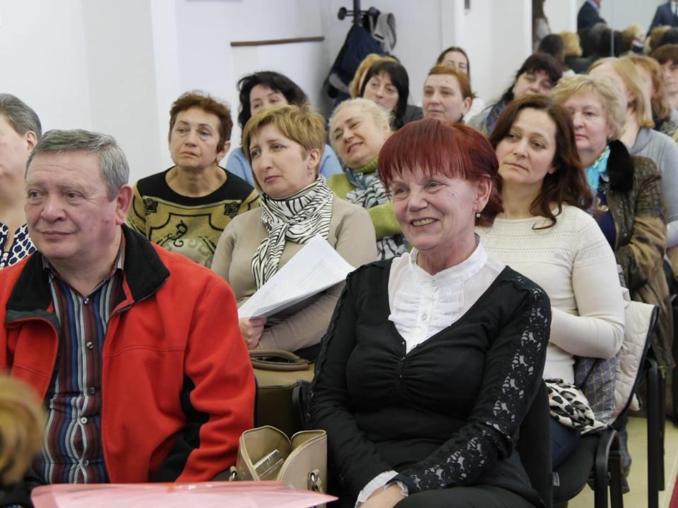 В ужгородські школи для ЗНО купили 40 аудіосистем за 200 000 гривень (ФОТО, ВІДЕО), фото-3