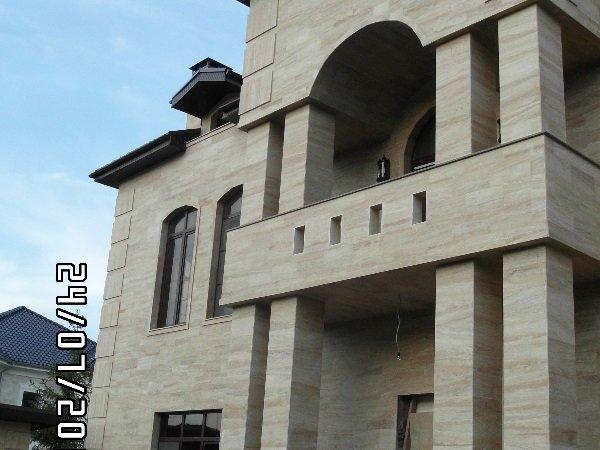 Ужгородська компанія VeritaBUD вже 10 років надає якісні послуги у сфері будівництва та оздоблювальних робіт (ФОТО), фото-14