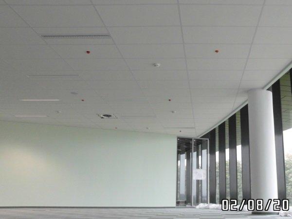 Ужгородська компанія VeritaBUD вже 10 років надає якісні послуги у сфері будівництва та оздоблювальних робіт (ФОТО), фото-10