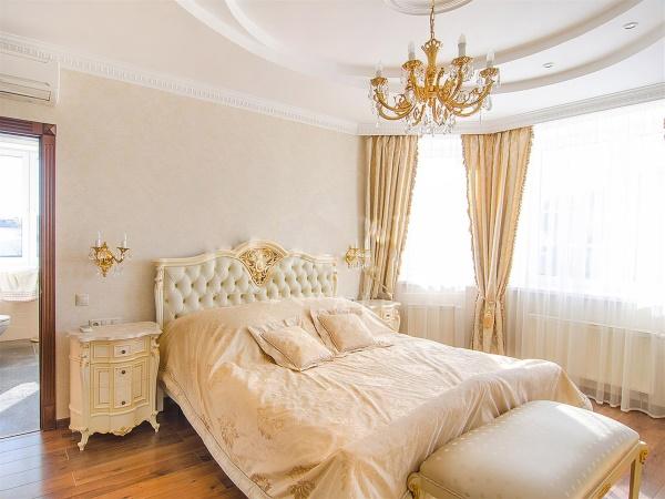 Ужгородська компанія VeritaBUD вже 10 років надає якісні послуги у сфері будівництва та оздоблювальних робіт (ФОТО), фото-21