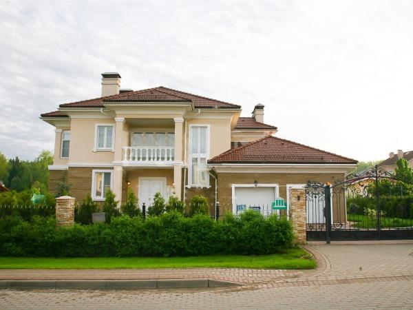 Ужгородська компанія VeritaBUD вже 10 років надає якісні послуги у сфері будівництва та оздоблювальних робіт (ФОТО), фото-20