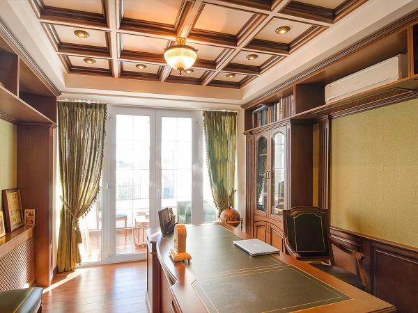 Ужгородська компанія VeritaBUD вже 10 років надає якісні послуги у сфері будівництва та оздоблювальних робіт (ФОТО), фото-25