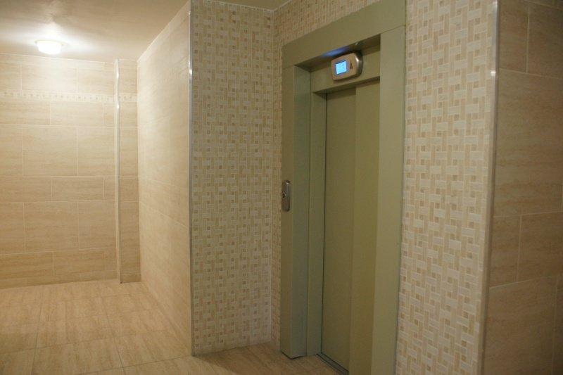 Ужгородська компанія VeritaBUD вже 10 років надає якісні послуги у сфері будівництва та оздоблювальних робіт (ФОТО), фото-5
