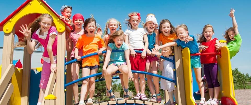 """Незабаром літні канікули: як дітям провести вільний час підкаже навчальний центр """"Поліглот"""" , фото-6"""