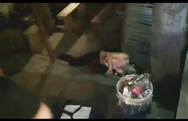 Смертельна ДТП: п'яний очільник Перечинської РДА збив двох жінок, одна з них загинула (УСІ ПОДРОБИЦІ, ФОТО, ВІДЕО), фото-1
