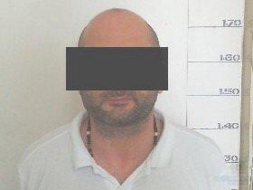 """Операція """"Мігрант"""": в Ужгороді затримали 41-річного іноземця з марихуаною (ФОТО), фото-1"""