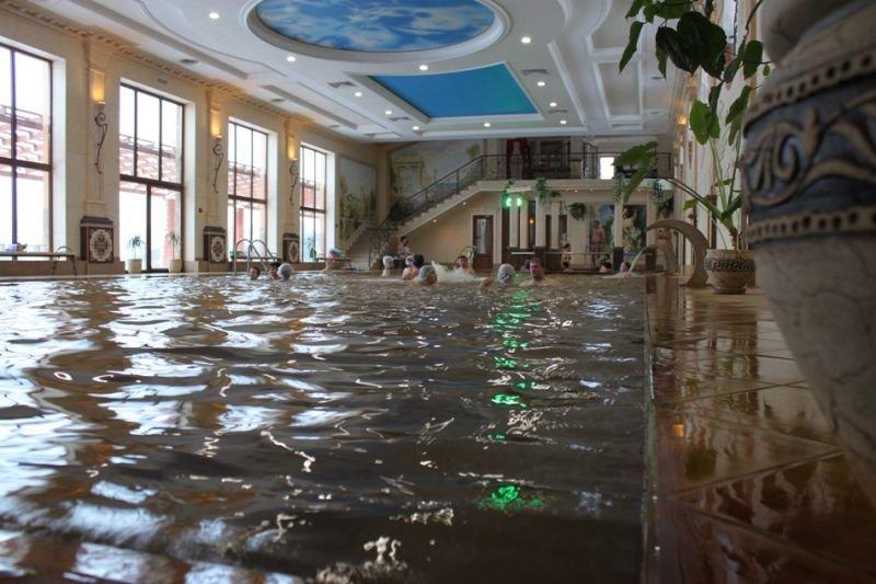 10 термальних басейнів Закарпаття (ЦІНИ ТА ГРАФІК РОБОТИ), фото-2