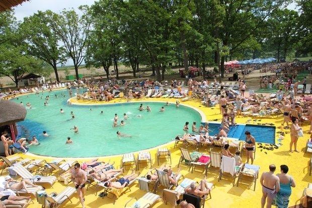 10 термальних басейнів Закарпаття (ЦІНИ ТА ГРАФІК РОБОТИ), фото-4
