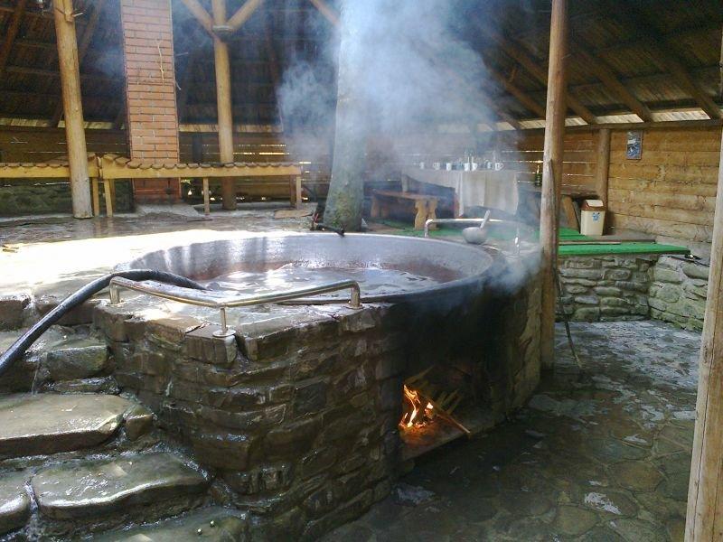 10 термальних басейнів Закарпаття (ЦІНИ ТА ГРАФІК РОБОТИ), фото-5
