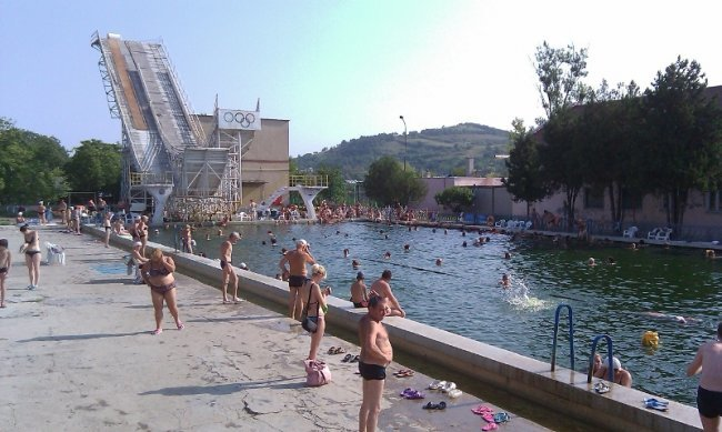 10 термальних басейнів Закарпаття (ЦІНИ ТА ГРАФІК РОБОТИ), фото-10