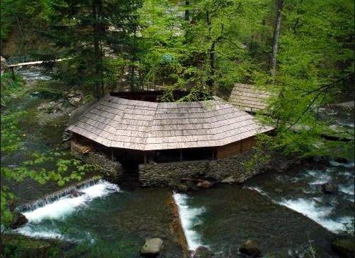 10 термальних басейнів Закарпаття (ЦІНИ ТА ГРАФІК РОБОТИ), фото-6