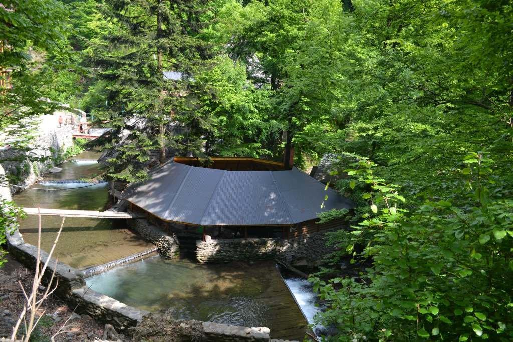 10 термальних басейнів Закарпаття (ЦІНИ ТА ГРАФІК РОБОТИ), фото-7