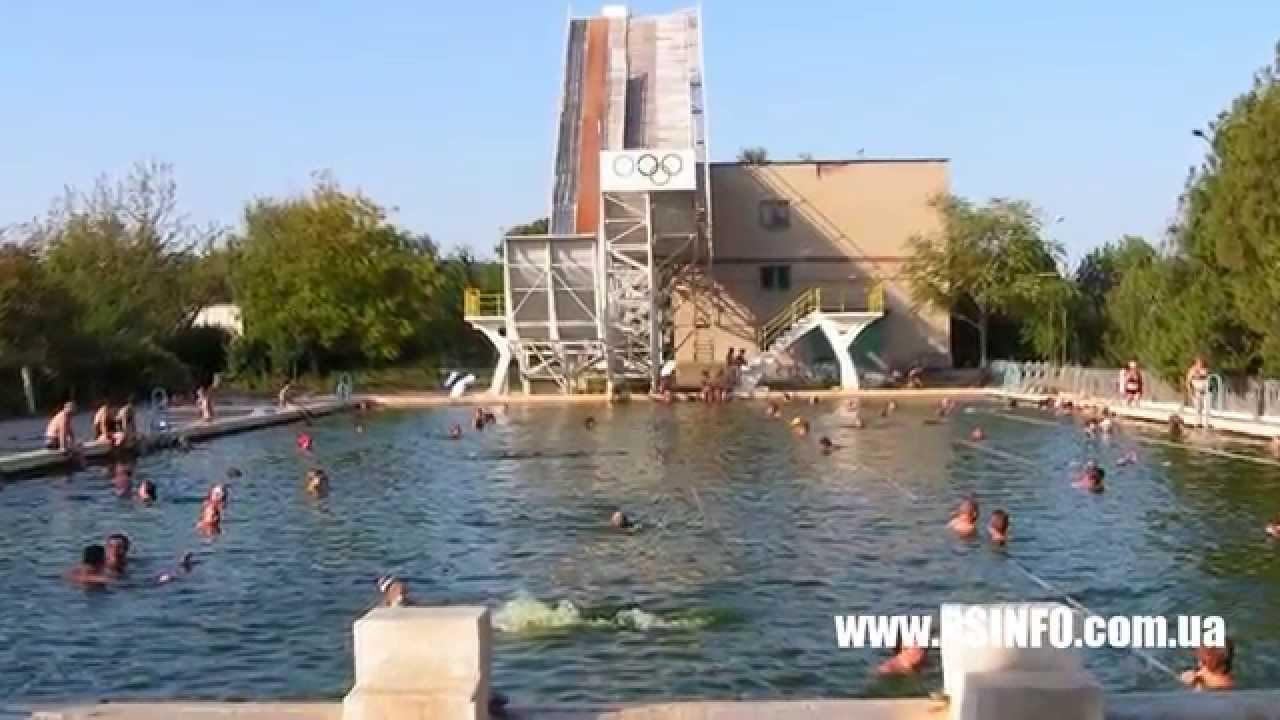 10 термальних басейнів Закарпаття (ЦІНИ ТА ГРАФІК РОБОТИ), фото-11