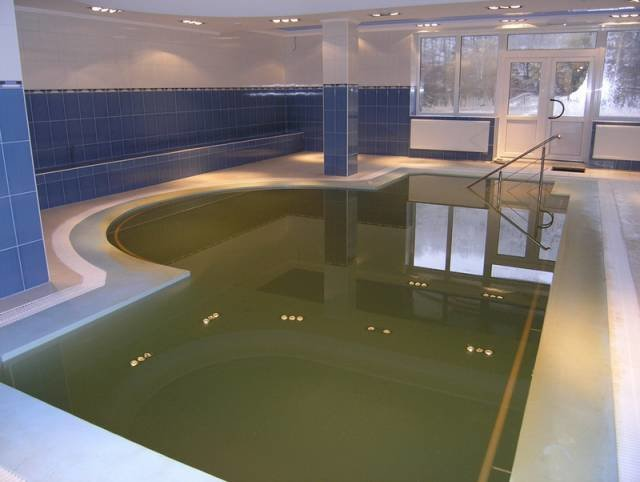 10 термальних басейнів Закарпаття (ЦІНИ ТА ГРАФІК РОБОТИ), фото-17