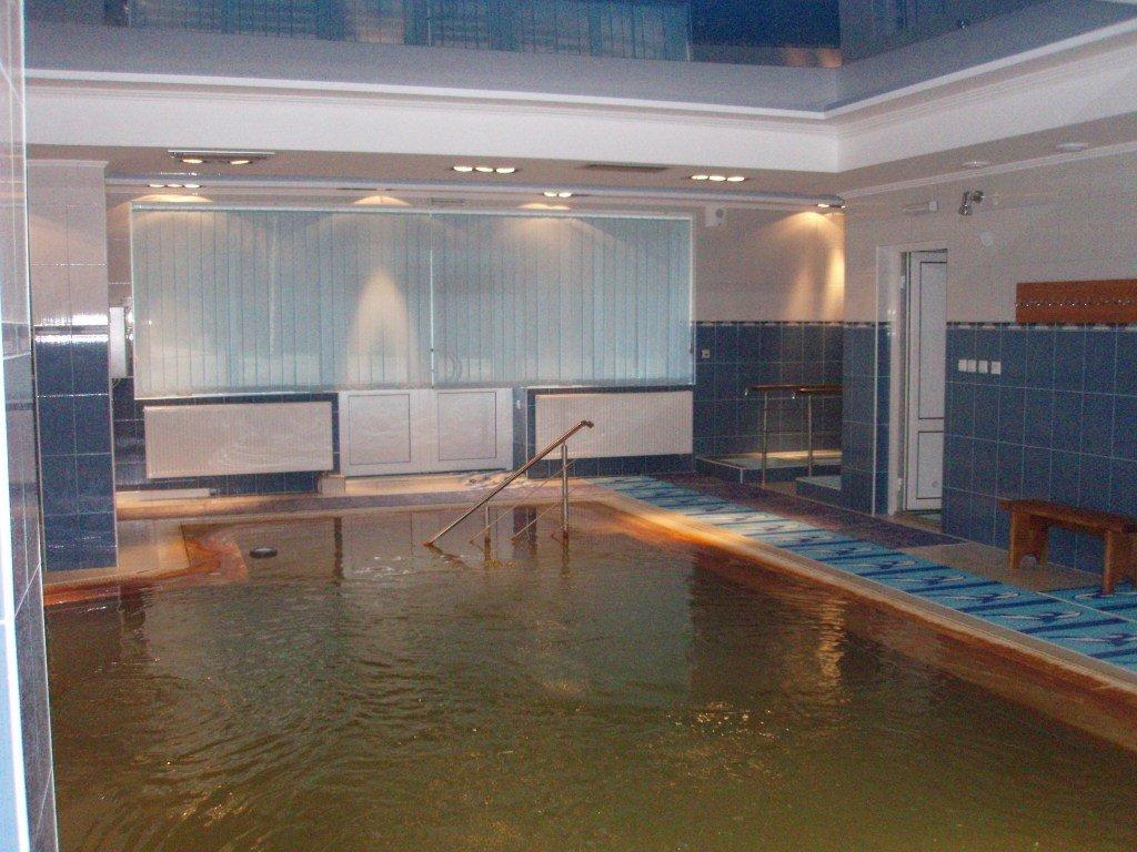 10 термальних басейнів Закарпаття (ЦІНИ ТА ГРАФІК РОБОТИ), фото-18