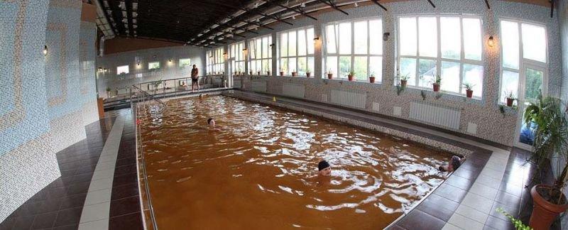 10 термальних басейнів Закарпаття (ЦІНИ ТА ГРАФІК РОБОТИ), фото-12