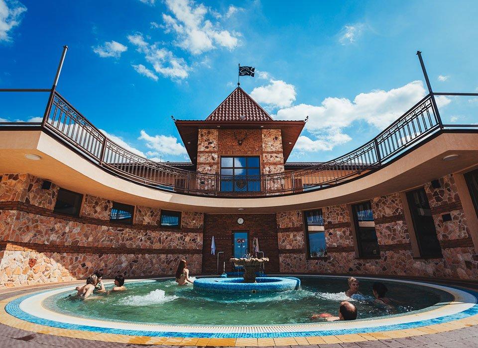 10 термальних басейнів Закарпаття (ЦІНИ ТА ГРАФІК РОБОТИ), фото-14
