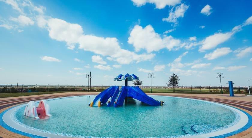 10 термальних басейнів Закарпаття (ЦІНИ ТА ГРАФІК РОБОТИ), фото-15