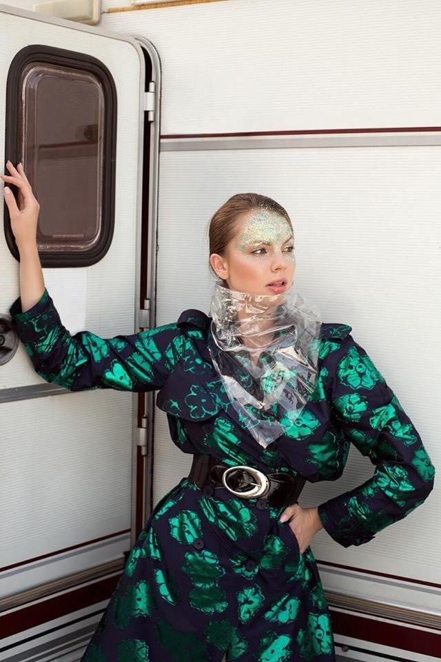 47 000 гривень на благодійність: закарпатка виграла онлайн-конкурс та пройшла у суперфінал Міс Україна 2018 (ФОТО), фото-1