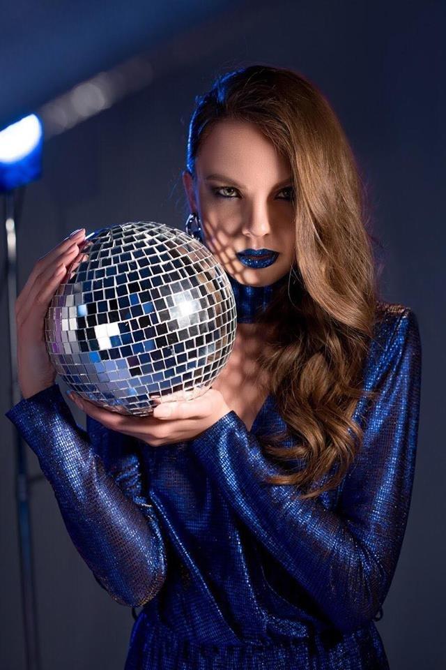 47 000 гривень на благодійність: закарпатка виграла онлайн-конкурс та пройшла у суперфінал Міс Україна 2018 (ФОТО), фото-3
