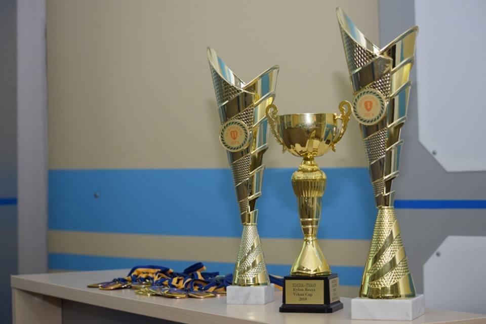 Молоді програмісти з вишів України та Грузії: в Ужгороді стартувала Літня школа з програмування (ФОТО), фото-5
