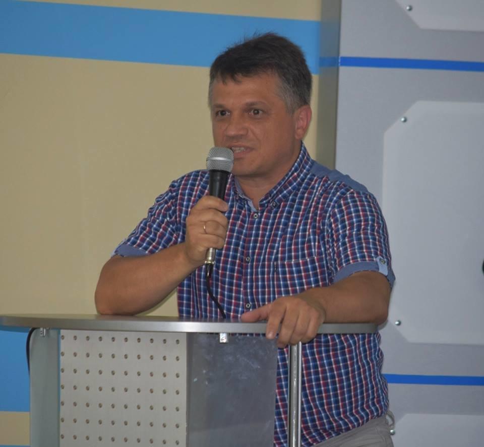 Молоді програмісти з вишів України та Грузії: в Ужгороді стартувала Літня школа з програмування (ФОТО), фото-8